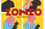 Zonzo_des