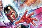 Civil_War_II_X-Men_1_destaque