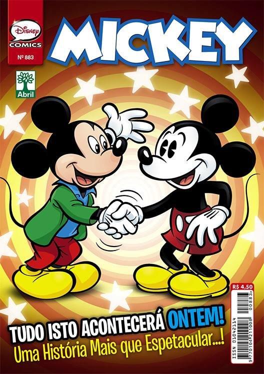 Mickey883