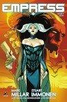 Empress # 1