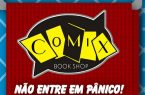 comix_dia_toalha_destaque