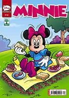 Minnie # 62