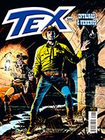 Tex # 560