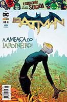 Batman # 45