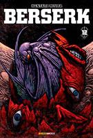 Berserk # 12