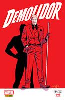 Demolidor - Volume 11