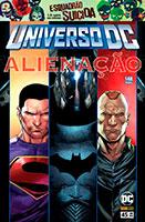 Universo DC # 45