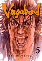 Vagabond # 5