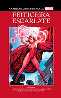 Os Heróis Mais Poderosos da Marvel # 34
