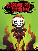 Sobrenatural Social Clube #2