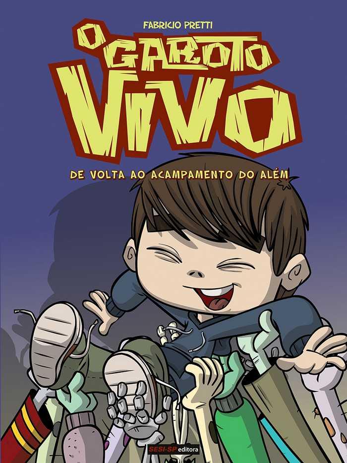 garoto_vivo