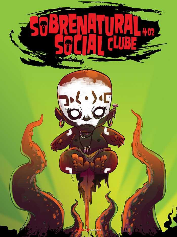 sobrenatural_social_clube_2