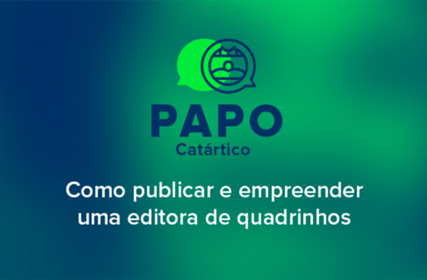 Papo Catártico