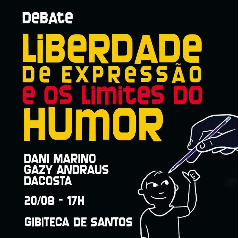 limites_humor