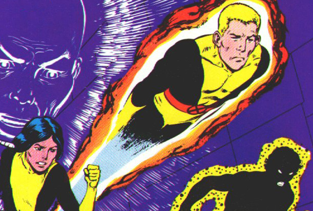 new-mutants-destaque