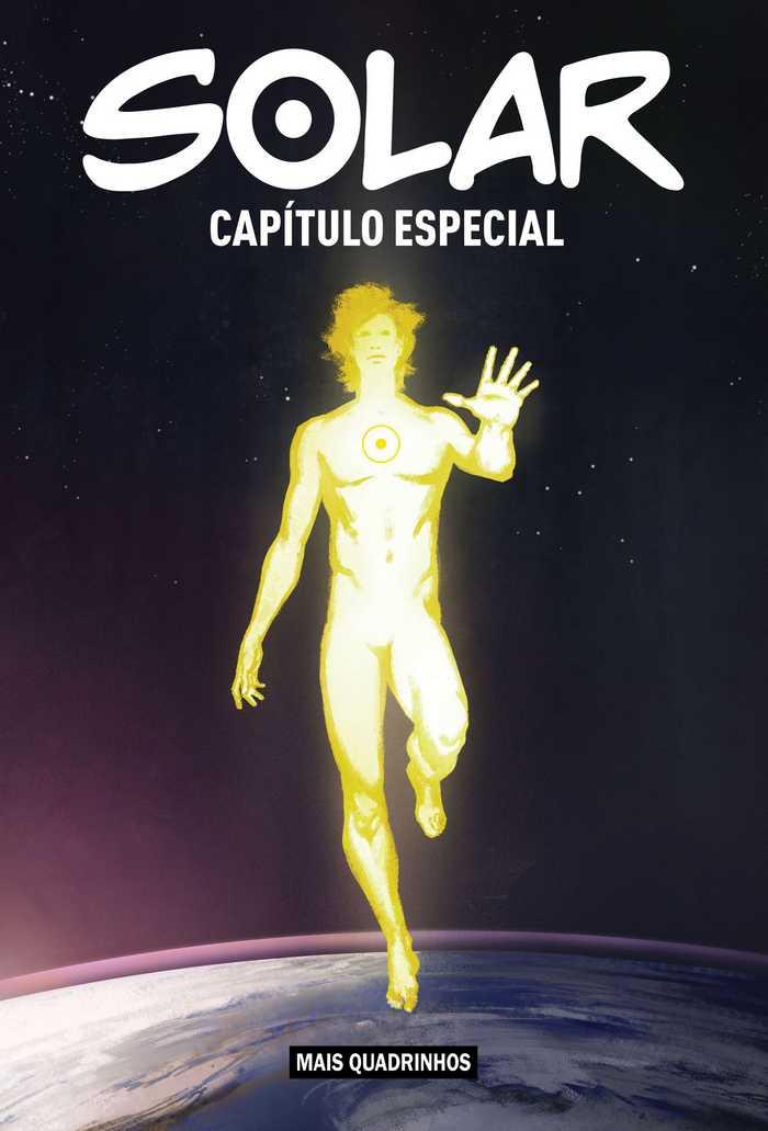 solar_especial_capa