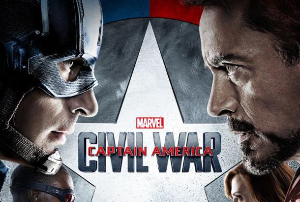 thor_guerra_civil_destaque