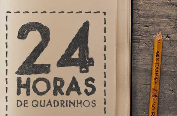 24_horas_destaque