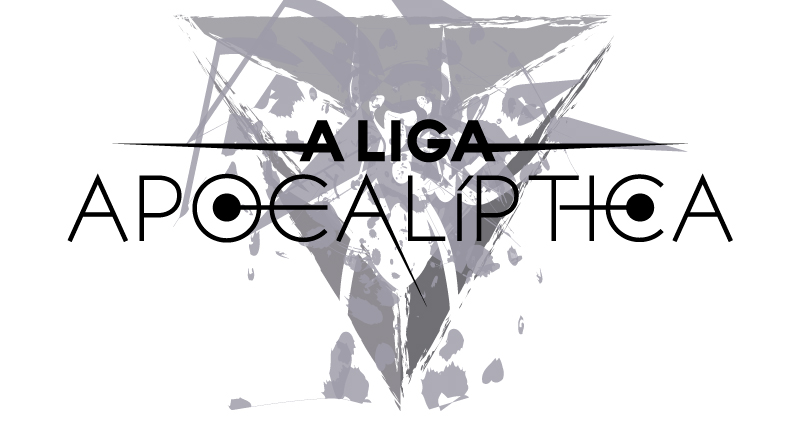 Liga Apocalíptica