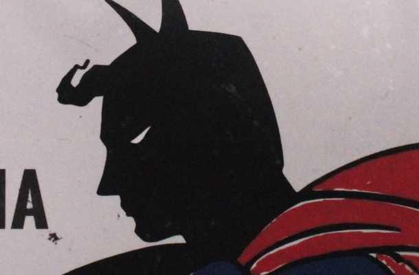 batman_e_superman_destaque