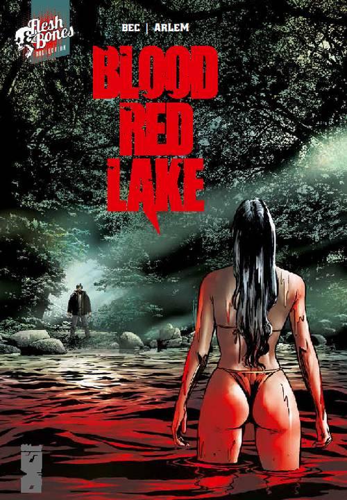 blood_red_lake_capa