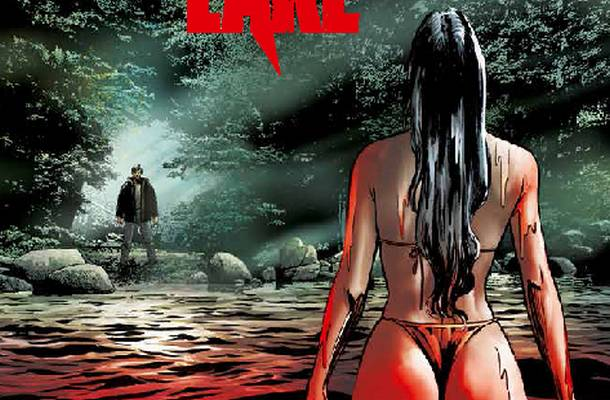 blood_red_lake_destaque