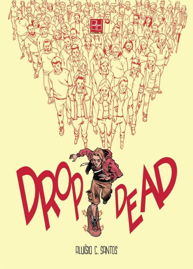 drop_dead_capa