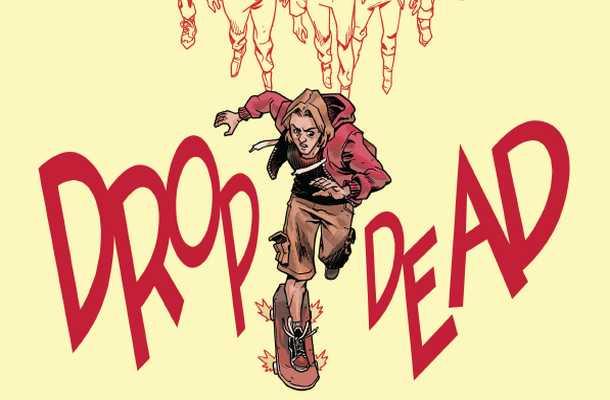 drop_dead_destaque