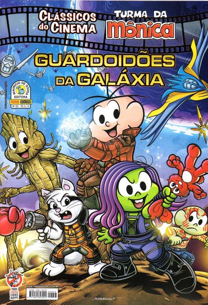 guardoidoes_galaxia_capa