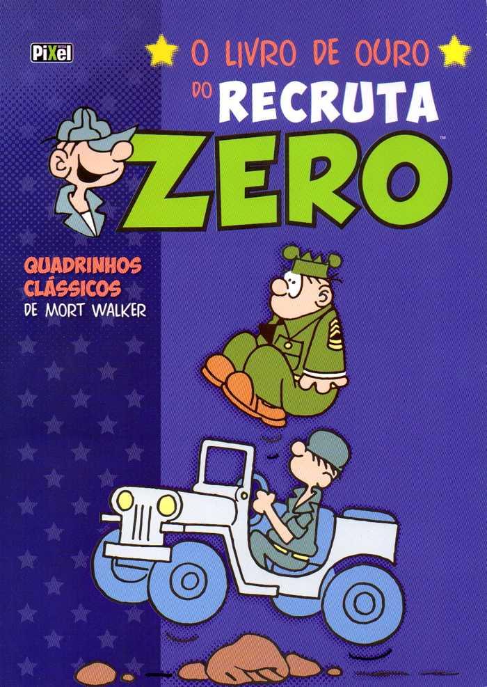 livro_ouro_recruta_zero