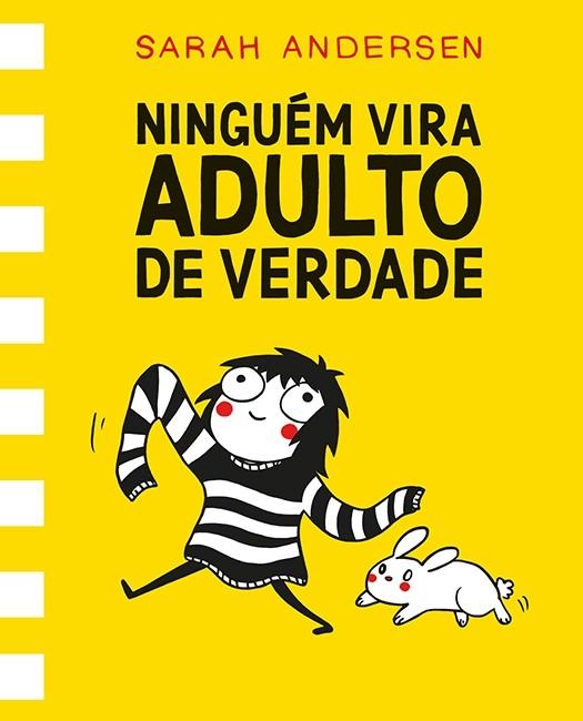 ninguem_vira_adulto