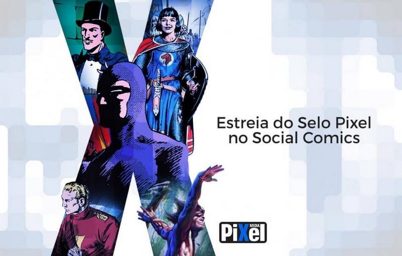 pixel_social_comics