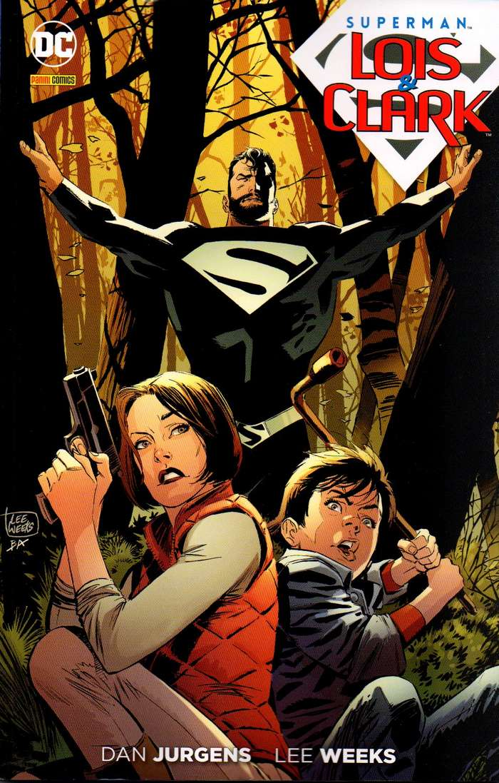 superman_lois_clark