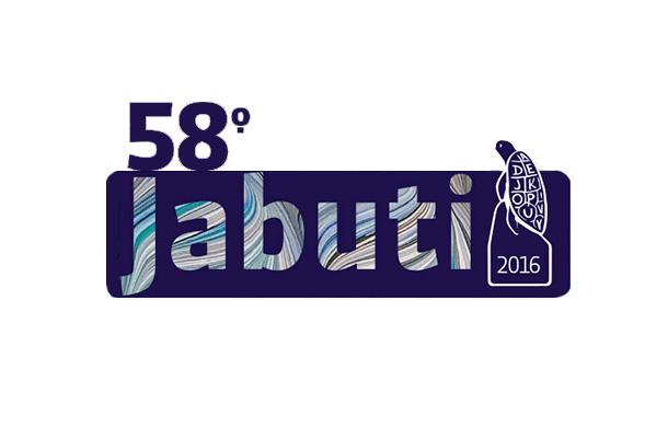 58premiojabuti_des