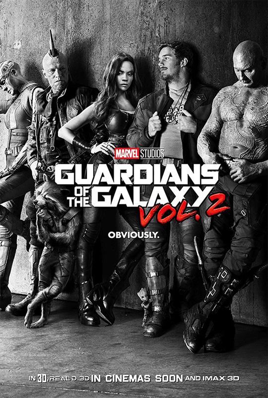 guardiansofthegalaxyvol2poster