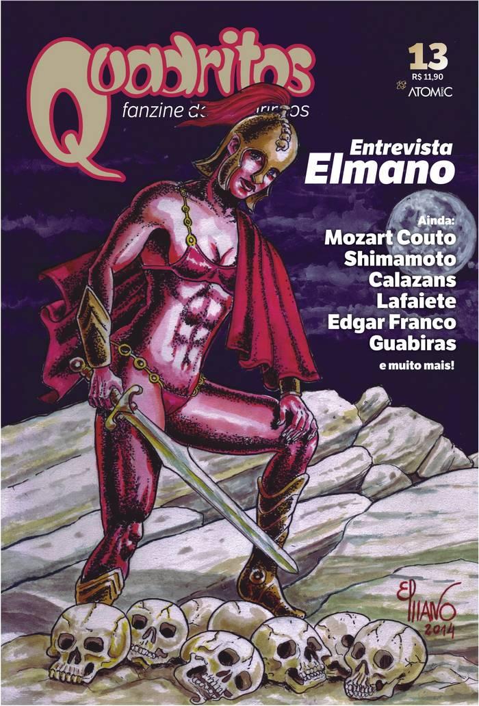 quadritos_13