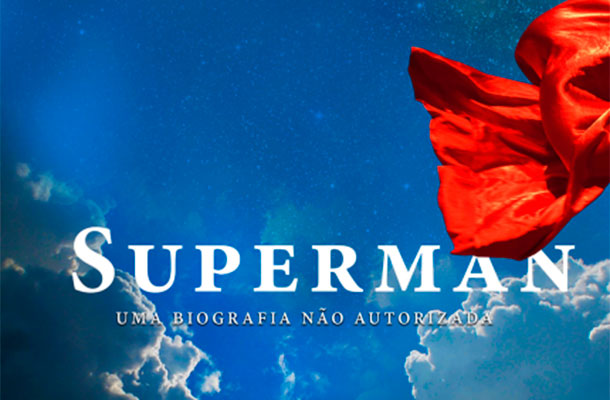 supermanbiografialeya_des