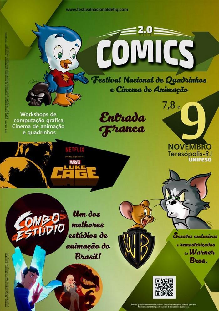 cartaz_festival_quadrinhos