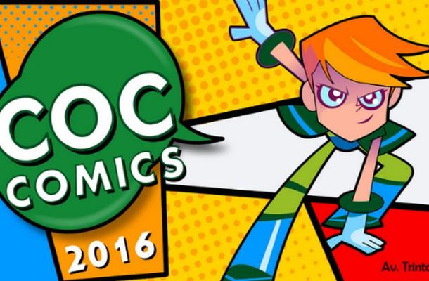 coc_comics_destaque