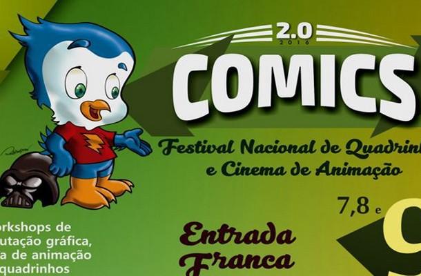 festival_nacional_quadrinhos_destaque