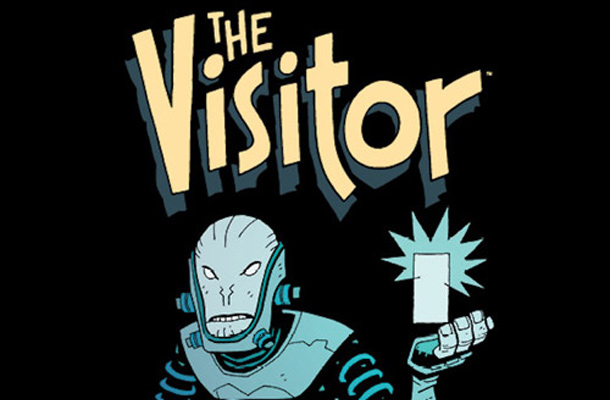 hellboy_the-visitor_destaque