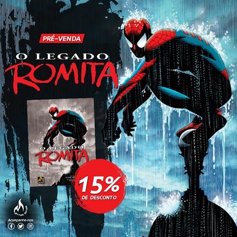 legado_romita