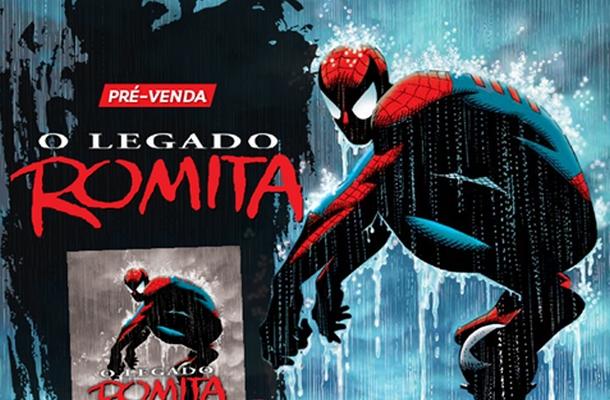 legado_romita_destaque