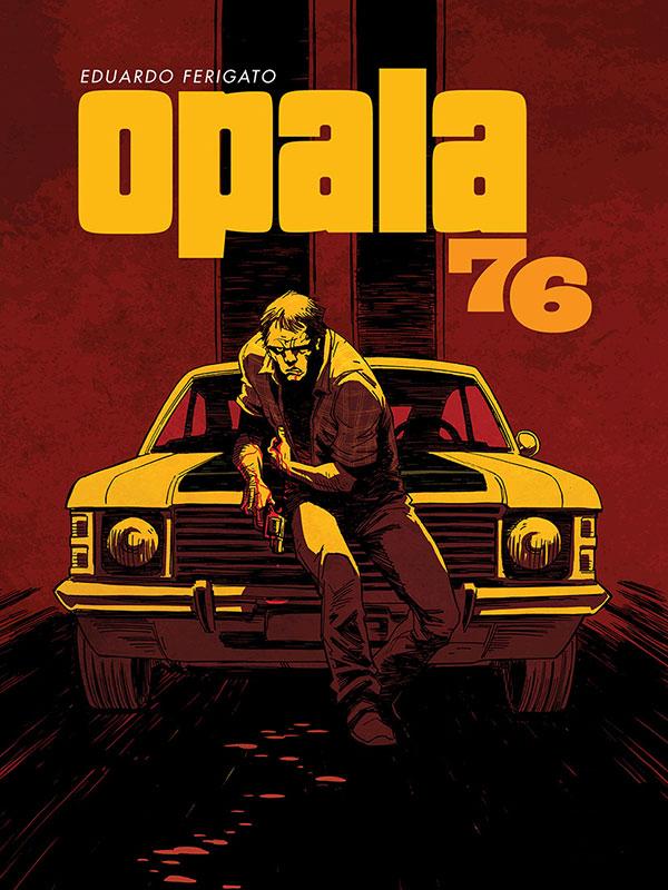 Opala 76