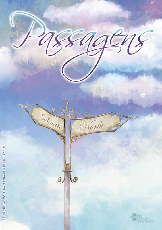 Passagens