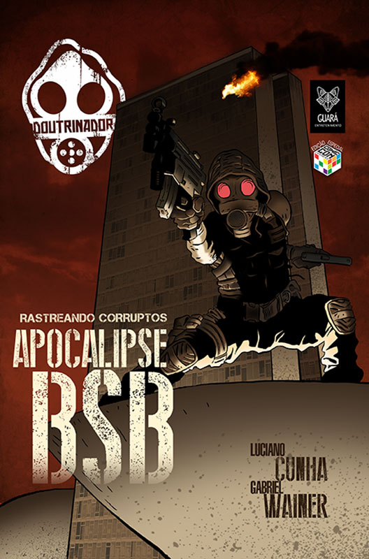 Apocalipse BSB