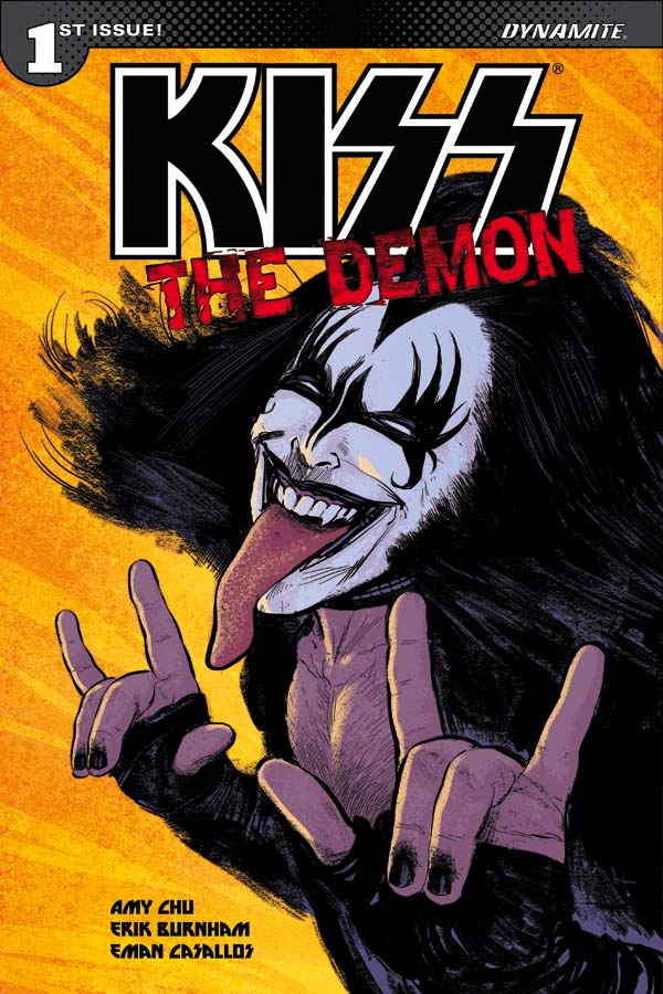 kissdemon01capa-a