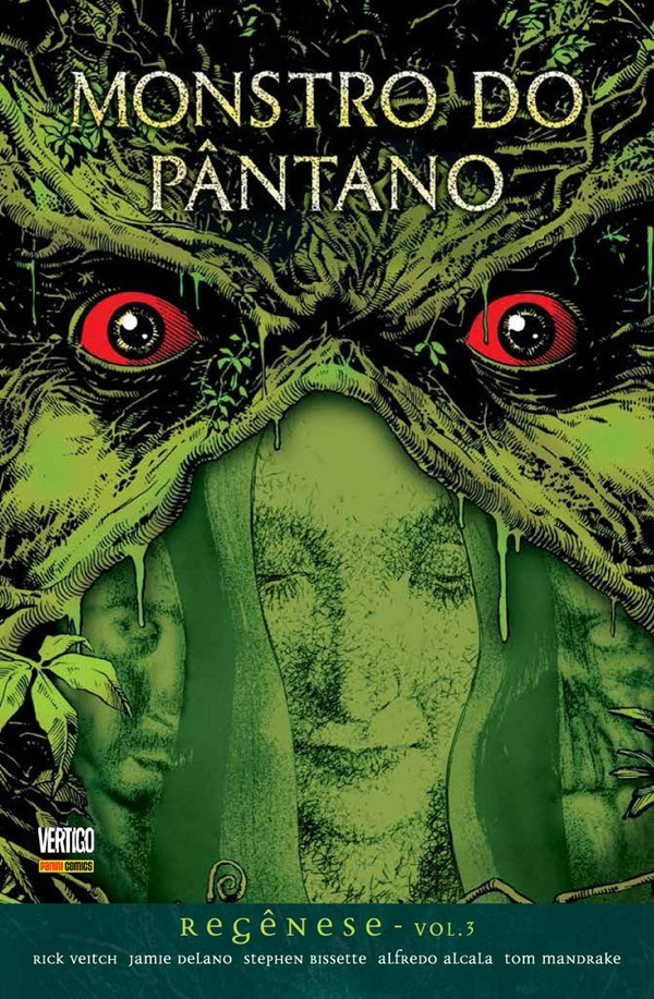 monstro_do_pantano_regenese_3