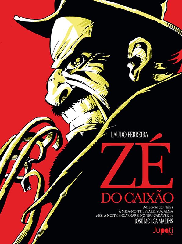 Zé do Caixão