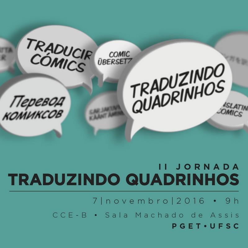 jornada_traduzindo